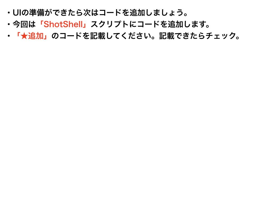 B5be57f1 3696 4f1e b66b 47c5e7f1cf4a