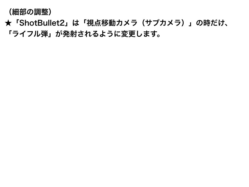 Cc06801d 909e 4a7e 8cc7 f7477a26ceae