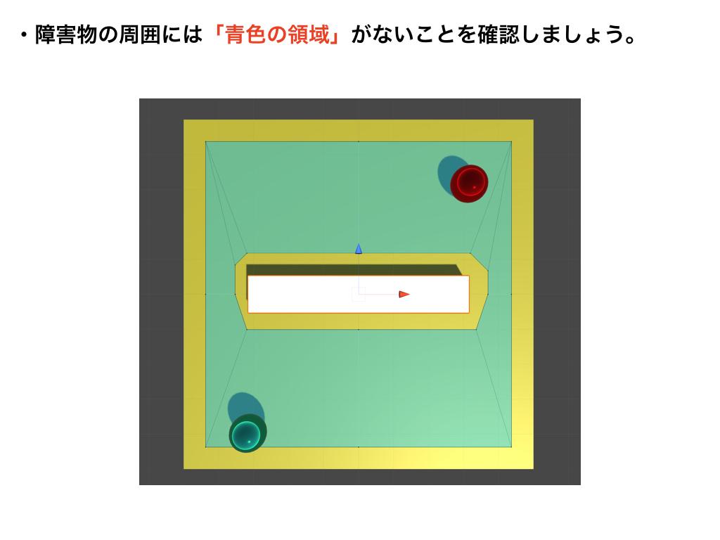 E44e62a2 dd6d 42fe a84c 0d8036f90e38