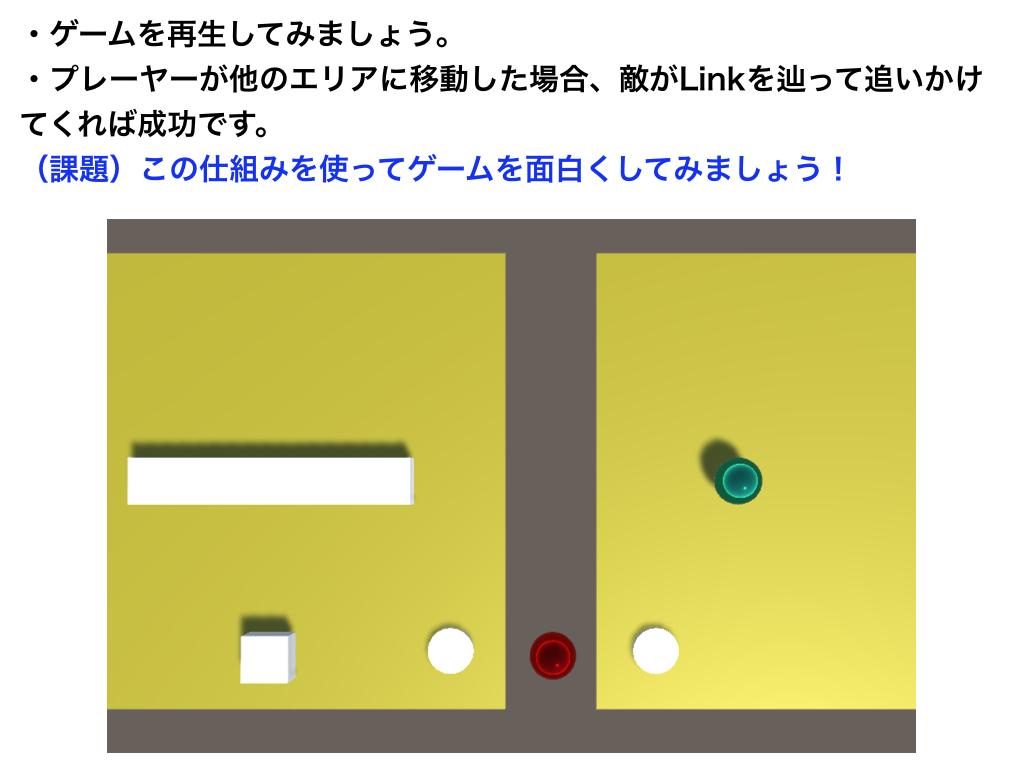 B5cc9967 b974 4fdf ad5a d4134b387d79