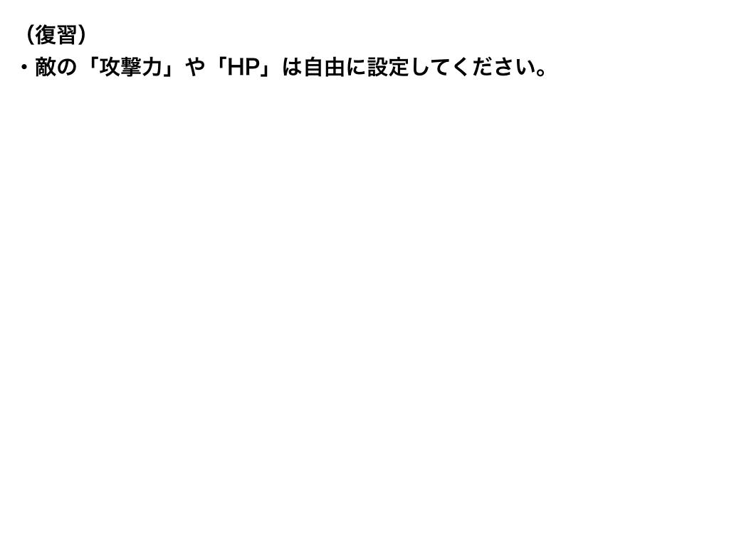 C72af162 31cf 403d b69b 9c30e45ad4c4