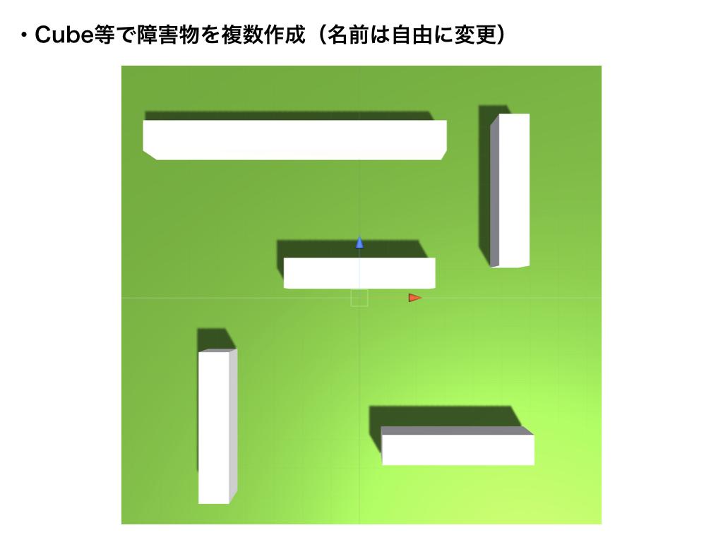 F7f24d5e d4dd 48c4 a8c6 7f020135f19c