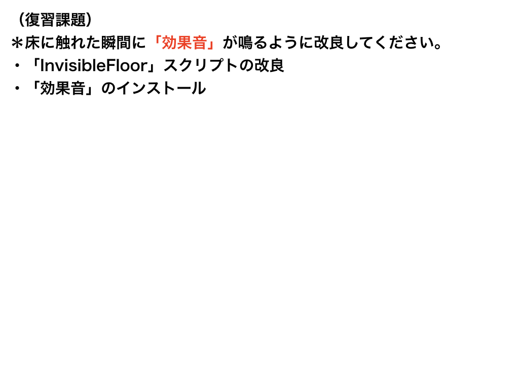 B16288fd 119f 4ffe a36e cbebab1f47f2