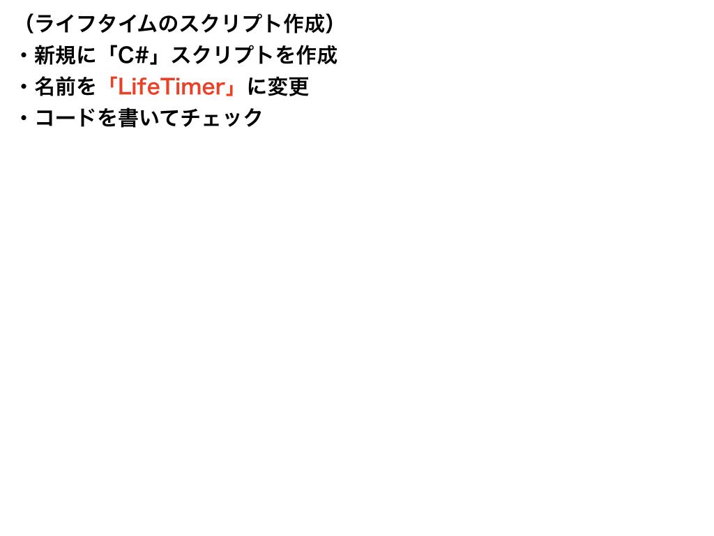 87c892bd bd3c 4b68 b3bf 4ff809f46a46