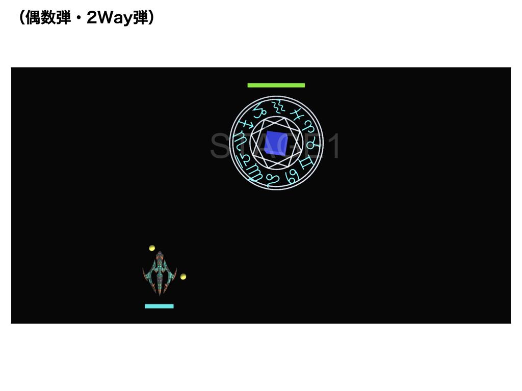 54d8a461 4ce5 4dc8 ac64 1ccf95b3e29a