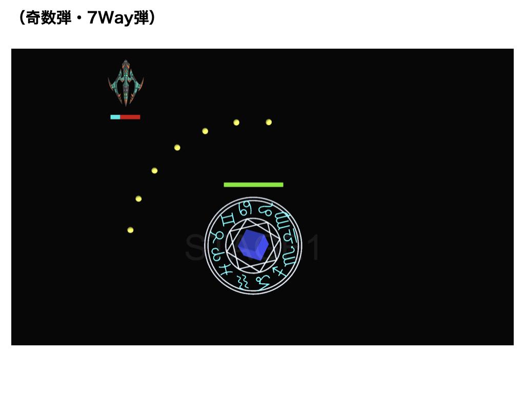 486e6127 b779 41e1 b93a 2c245f548ce3
